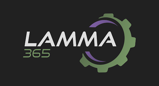 LAMMA365 Launch Video