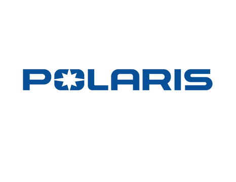 Have a look at Polaris' manufacturer account