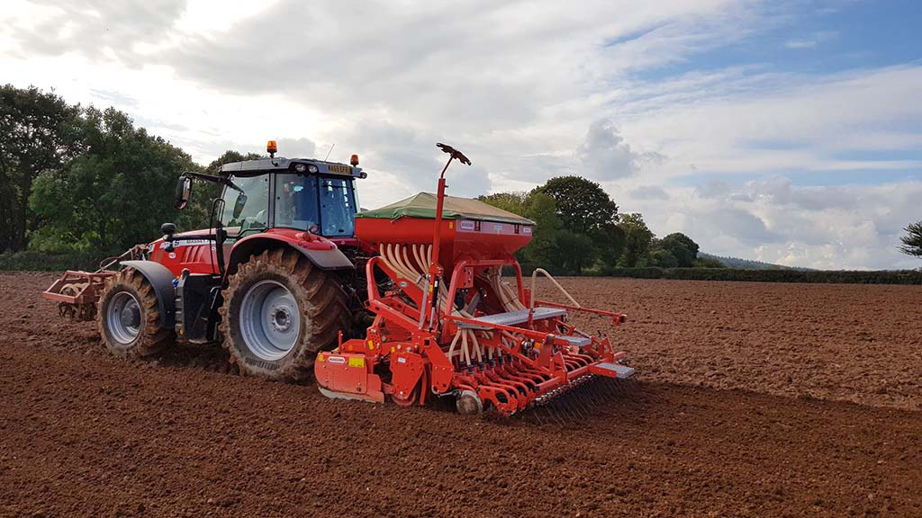 User review: Is the latest Maschio Alitalia combi-drill living up to expectations?