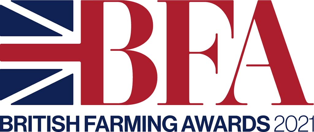 British Farming Awards returns for 2021