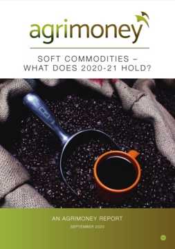 Soft Commodities: What does 2020-21 hold? – A new white paper from Agrimoney