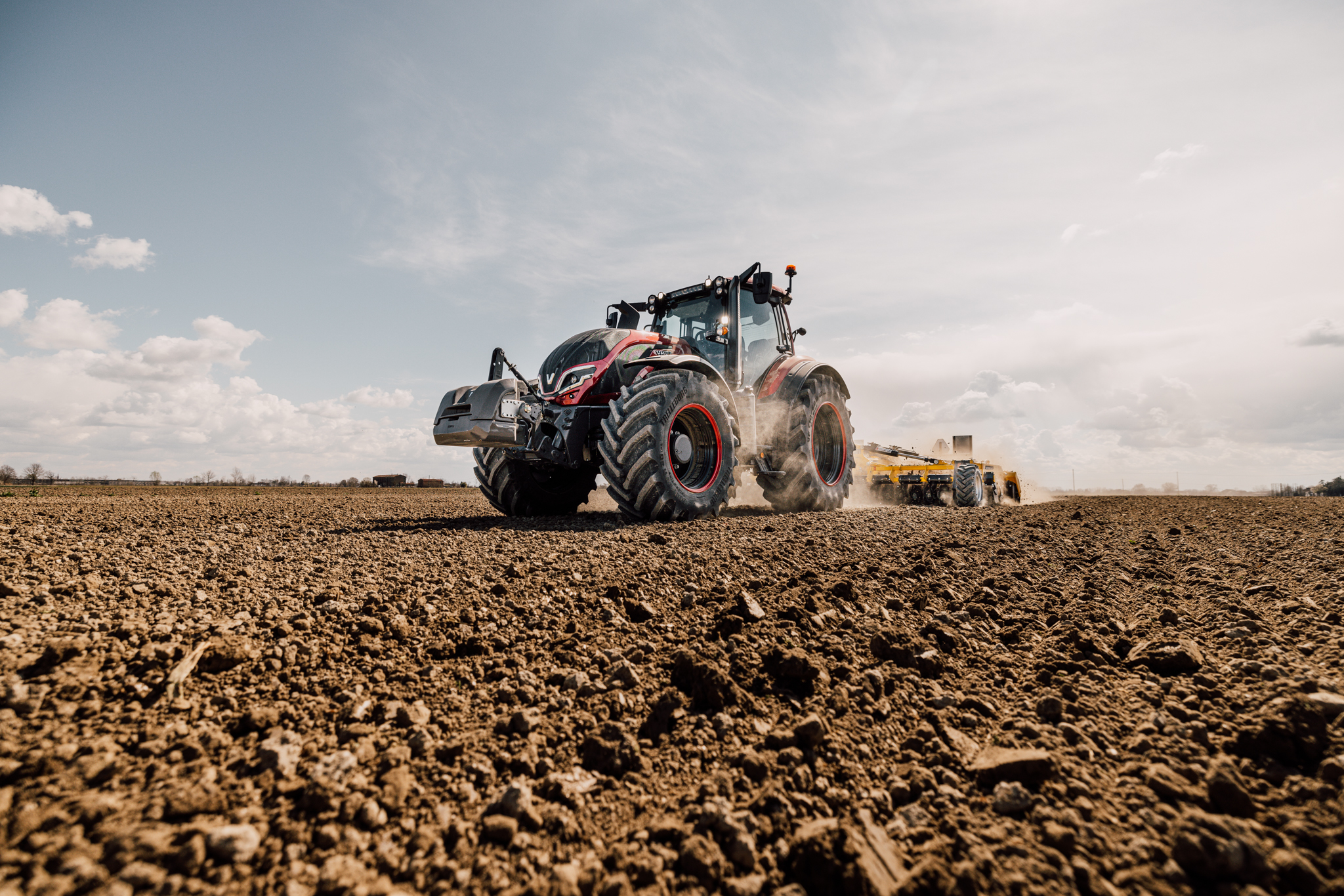 valtra-t-series-italy-img-2021-0921-lowres.jpg