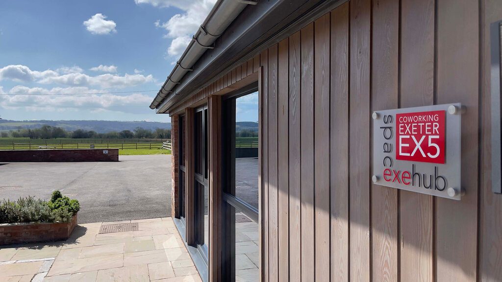 Diversification Special: Rural offices in demand