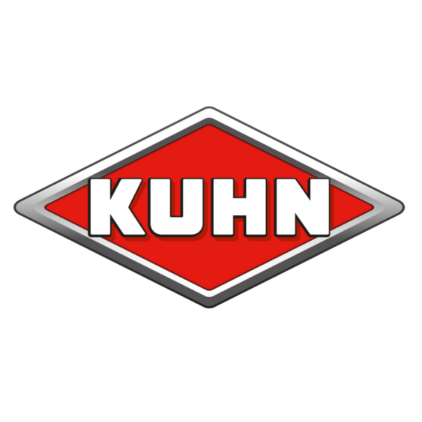 Have a look at Kuhn's manufacturer account