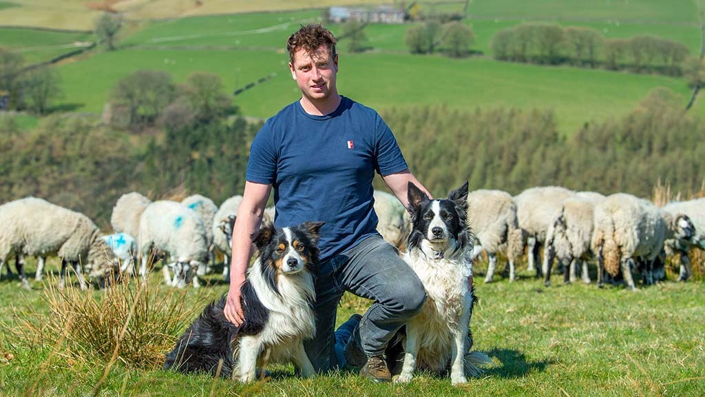 SHEEP SPECIAL: Farming with water quality in mind