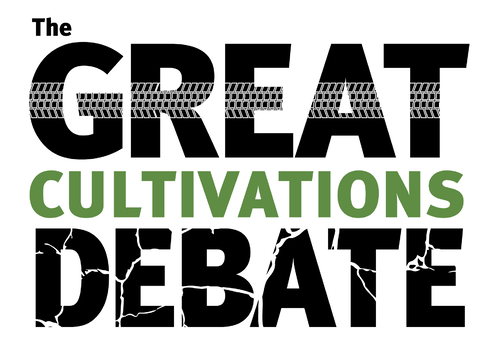 The Great Cultivations Debate