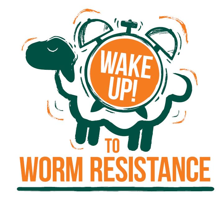 Wake up to Worm Resistance