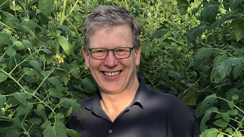 Growers group call for research group after AHDB ballot
