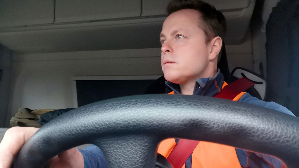 From the editor: Government has failed to listen on worker shortage