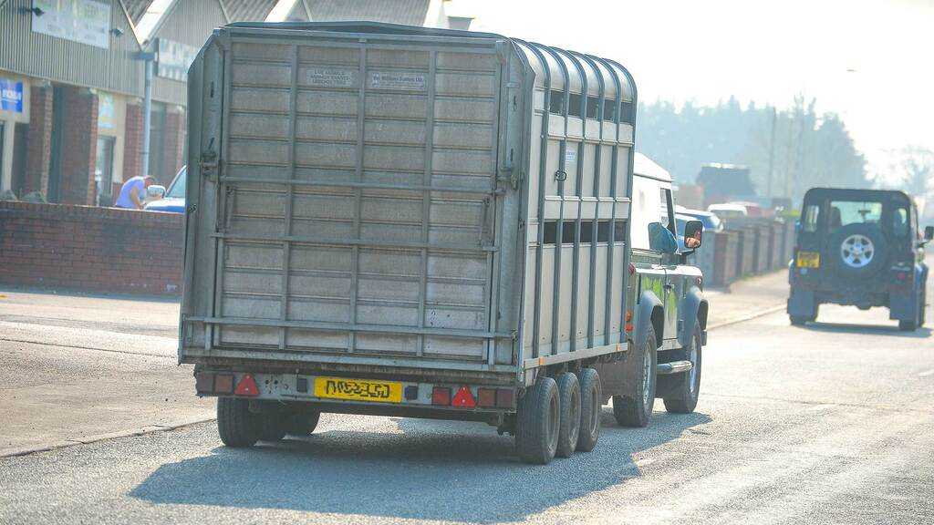 Scrapping of trailer tests sparks safety concerns
