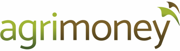 Agrimoney