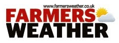 Farmers Weather Logo